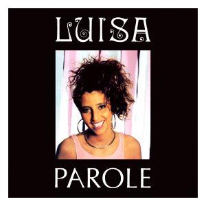 Luisa – Parole