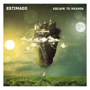 Estimado – Escape To Heaven