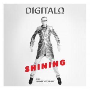 Digitalo – Shining
