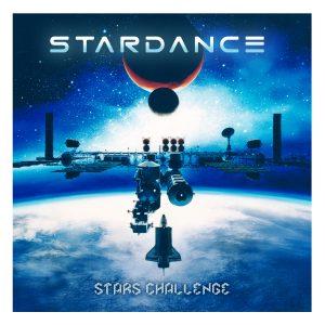 Stardance – Stars Challenge