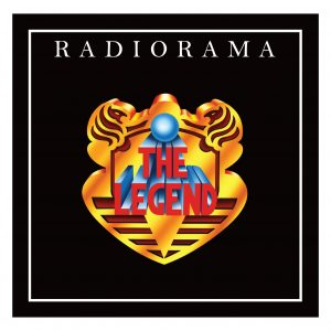 Radiorama – The Legend (30th Anniversary Edition)