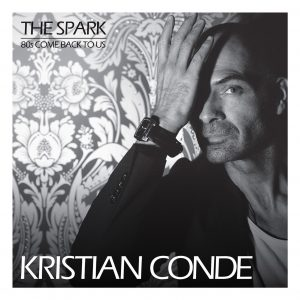 Kristian Conde – The Spark