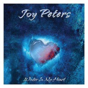 Joy Peters – Winter In My Heart